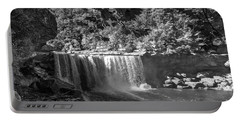 Cumberland Falls Six Bw Portable Battery Charger