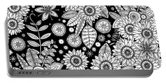 Daisy Mono Pop Portable Battery Charger