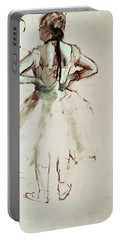 Degas Portable Battery Chargers