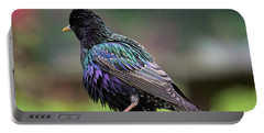 Darling Starling Portable Battery Charger