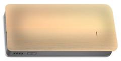 Dawn Horizon Portable Battery Charger