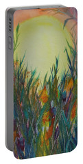 Daydreams Portable Battery Charger