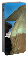 Devil's Garden Metate Arch 008 Portable Battery Charger