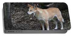 Dingo #2 Portable Battery Charger