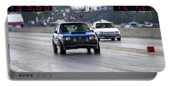 Dodge Omni Glh Vs Rwd Dodge Shadow Portable Battery Charger