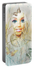 Dolls 406-08-13 Marucii Portable Battery Charger