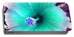 Dreamflower Portable Battery Charger