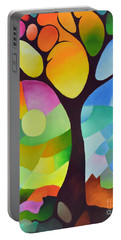Dreaming Tree Portable Battery Charger