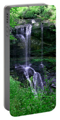 Dry Falls Portable Battery Charger