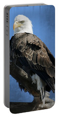 Eagle Eye Portable Battery Charger