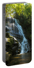 Eastatoe Falls North Carolina Portable Battery Charger