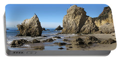 El Matador Beach Portable Battery Charger