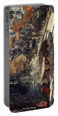 El Morro Arch Portable Battery Charger