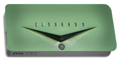 Eldorado Portable Battery Charger