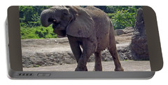 Elephant Two Portable Battery Charger