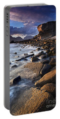 Elgol Sunset Portable Battery Charger