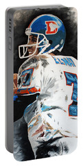 Elway Portable Battery Charger