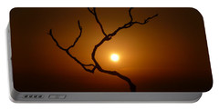 Evening Branch Original Portable Battery Charger