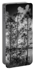 Everglades 0336bw Portable Battery Charger