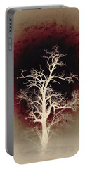 Falling Deeper... Portable Battery Charger