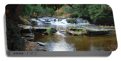 Falls River Portable Battery Charger