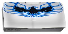 Firebird Phoenix Portable Battery Charger