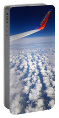 Flight Home Portable Battery Charger