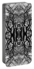 Tree No. 11 Portable Battery Charger