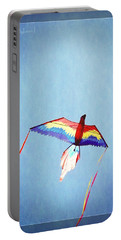 Fly Free Portable Battery Charger