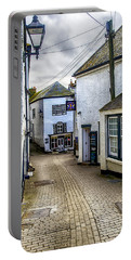 Fore Street Port Isaac Portable Battery Charger