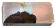 Freedom Flyer Portable Battery Charger