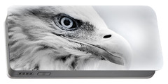 Frosty Eagle Portable Battery Charger