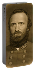 General Stonewall Jackson 1871 Portable Battery Charger