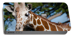 Giraffe 7d8893 Portable Battery Charger