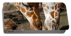 Giraffe 7d8917 Portable Battery Charger
