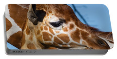 Giraffe 7d8918 Portable Battery Charger