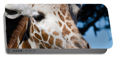 Giraffe 7d8926 Portable Battery Charger
