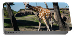 Giraffe Dsc2849 Portable Battery Charger