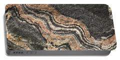 Gneiss Rock  Portable Battery Charger