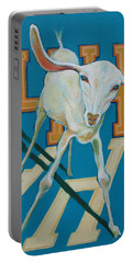 Goat 44 Portable Battery Charger