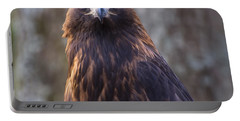 Golden Eagle 4 Portable Battery Charger