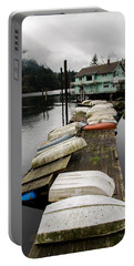Goldstream Marina Portable Battery Charger