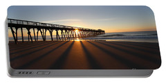 Myrtle Beach Sc State Park Portable Battery Charger