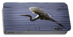 Grace In Motion Portable Battery Charger