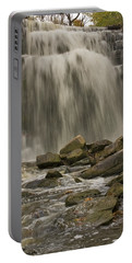 Grindstone Falls Portable Battery Charger