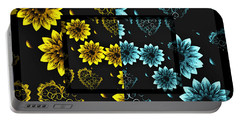 Grown With Love Portable Battery Charger