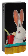 Bloody Mary Portable Batteries Chargers