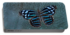 Hdr Butterfly Portable Battery Charger