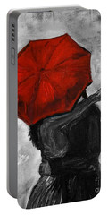 Hello Hello Portable Battery Charger