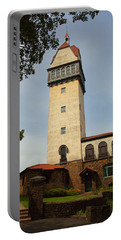 Heublein Tower Portable Battery Charger
